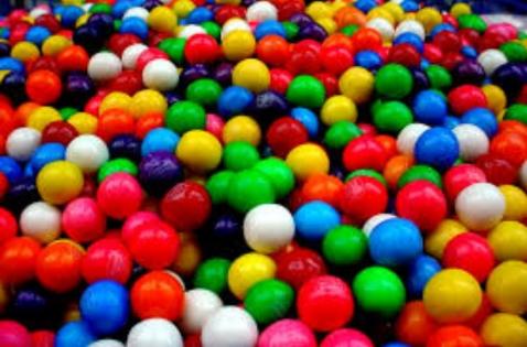 9 причини да не дъвчем дъвка
