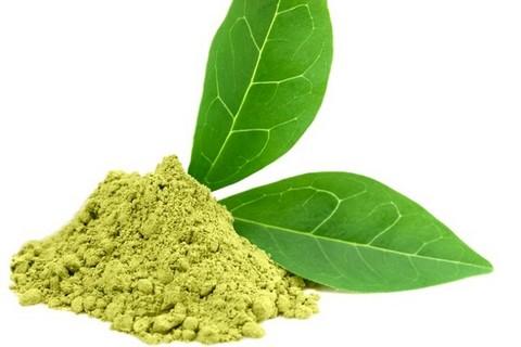 Химическо съединение, скрито в зеления чай се бори с рака
