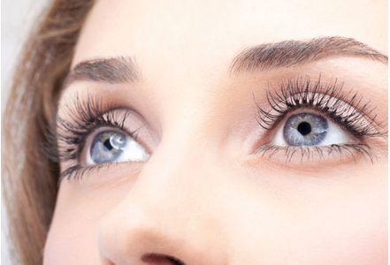 Какво разкриват очите за здравето