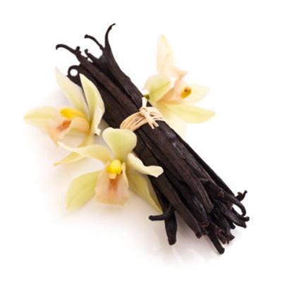 Ванилия, 20 удивителни ползи за кожата, косата и здравето