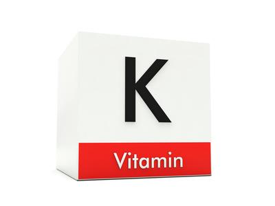 Забравен витамин предотвратява рака