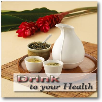 Опитайте тези 7 чая за възстановяване на увредени кости