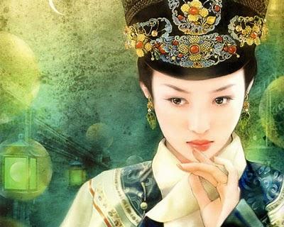 6 най-добре пазени китайски тайни за красота