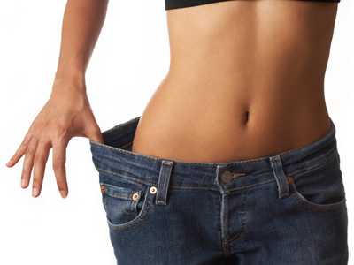 weight-loss-il-6