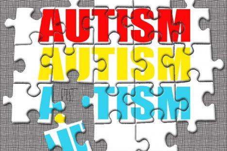 Броколи като част от пъзела в лечението на аутизма