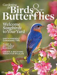 Направете си лесно хранилка за птички за двора
