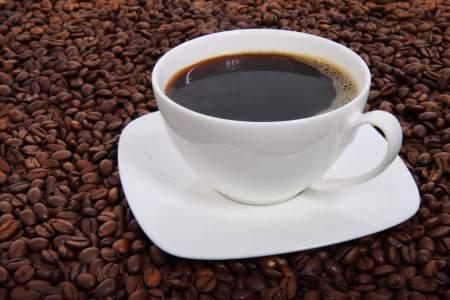 coffee-goodness
