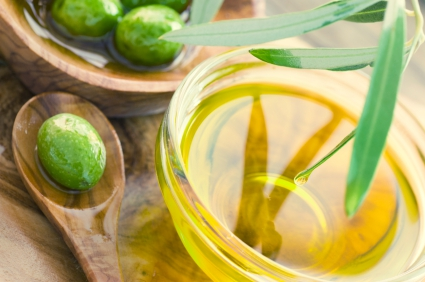 olive-oil-pulling