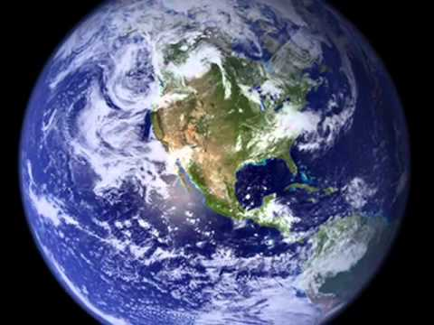 8 удивителни факти, които не знаете за планетата Земя