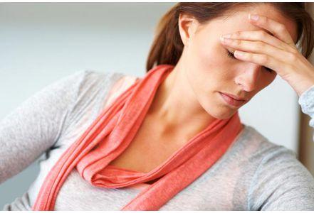 Разкрита: Основната причина за умората