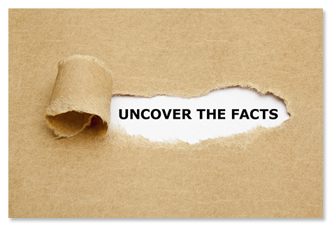 uncover-facts