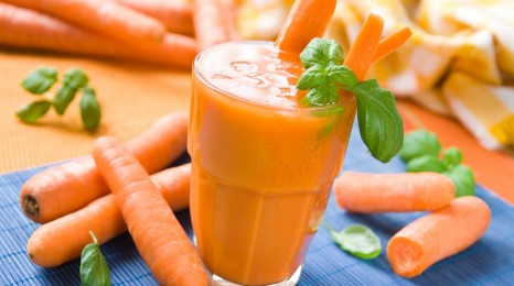 carrot-juice-cancer
