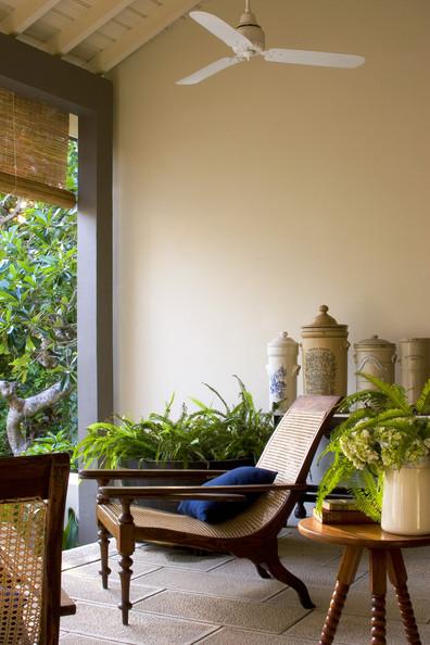 Естествени начини да поддържате дома си хладен в жегите без климатик