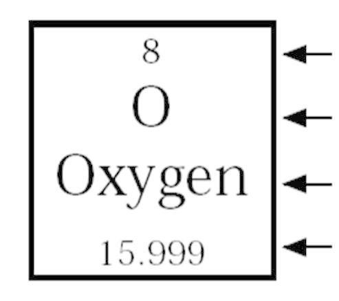 8-oxygen