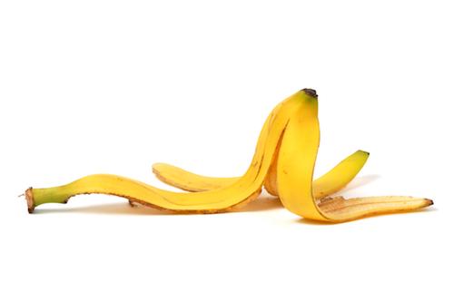 Пет изхвърляни части на растения (които е добре да ядем)
