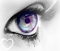 Какво казват очите за здравето ви 1