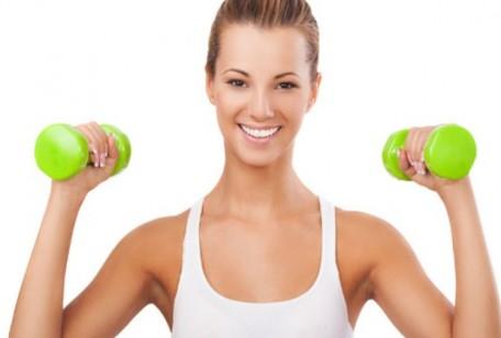 15 отлични домашни лека за стегнат бюст