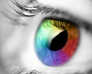 Какво казват очите за здравето ви 2