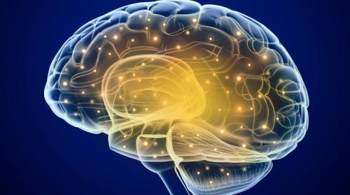 Болестта на Алцхаймер ИЗЛЕКУВАНА за първи път в 9 от 10 болни