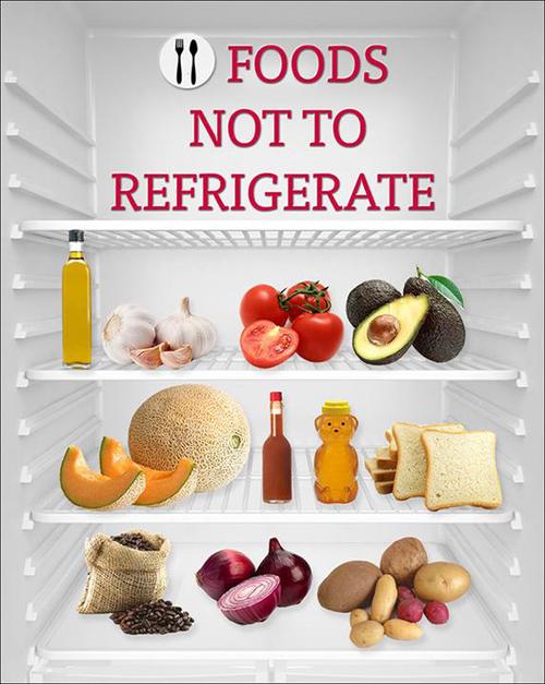 do-not-refrigerate