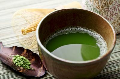 matcha-green_tea_400