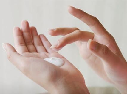 progesterone-cream