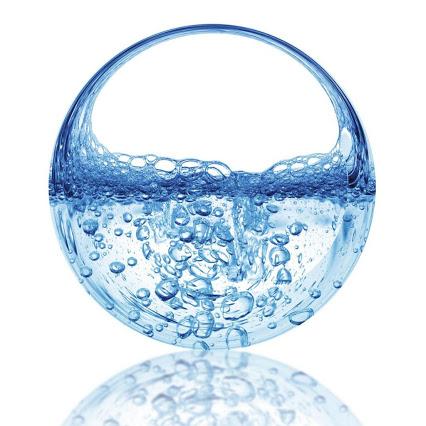 Молекулният водород: Най-новото и най-голямо антиоксидантно откритие!