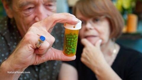 statins-red-alert