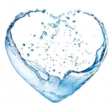Как да използваме ултра-мощното прочистване с вода за лечение на заболяванията