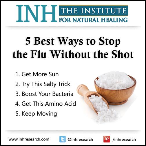 5-ways-stop-flu-without-shot