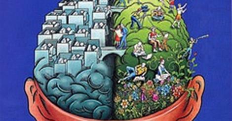 Следването на ексцентричните навици на тези 10 гении може да ви направи по-умни