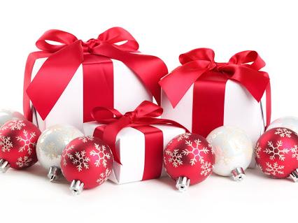 8 здравословни идеи за новогодишни подаръци