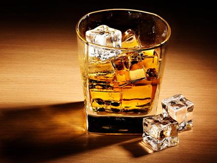 11 изненадващи ползи за здравето от пиенето на уиски