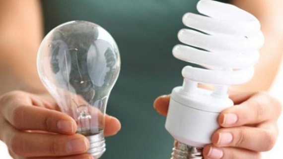 Energy-Efficient-Bulbs-Cause-Migraines-Anxiety-And-Even-Cancer