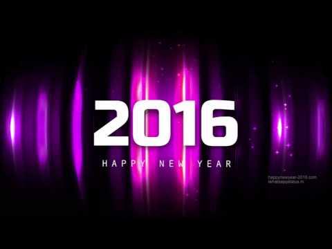 Лесни трикове да подобрите живота си през 2016