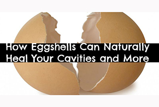 eggshells-and-cavitis