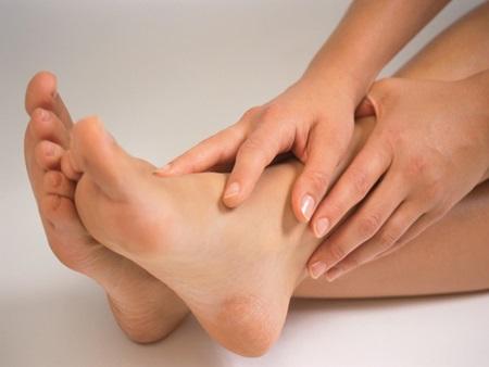 5 предложения за естествена защита при невралгични болки