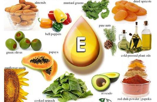 vitamin-e (1)