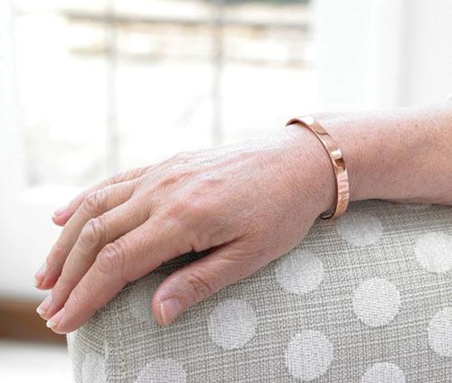 copper-bracelets-myth