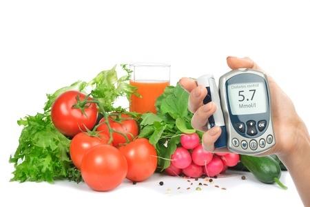 Как да избягваме двойния смъртоносен удар от диабета