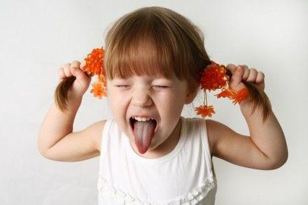 НЕСЪЩЕСТВУВАЩАТА БОЛЕСТ: ЗАЩО ФРЕНСКИТЕ ДЕЦА НЕ СТРАДАТ ОТ ADHD