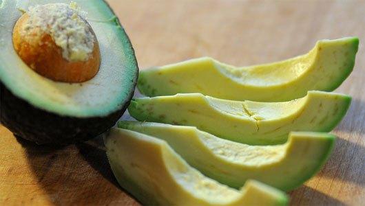 avocado-fruit-with-amazing-health-benefits