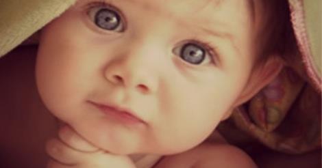 baby-detox