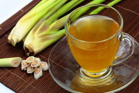Удивителният чай от лимонена трева изгражда костите и има магично действие върху цялостното здраве
