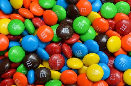 mars-candy