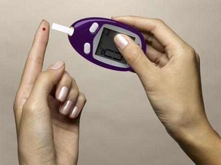 Епохално изследване: Често срещаният недостиг на витамин А може би предизвиква епидемия от диабет