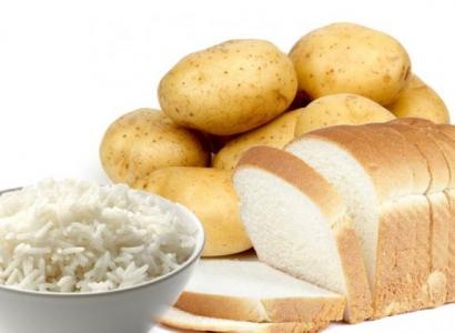 white-bread-potatoes