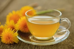 dandelion-tea-300x200