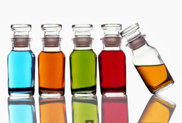 Най-добрите 5 етерични масла за бързо подсилване на енергията