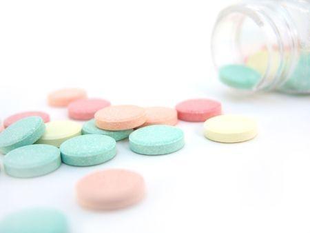 Милиони пият повишаващи риска от деменция лекарства за лошо храносмилане